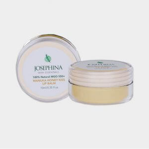 Manuka Honey Kiss Lip Balm